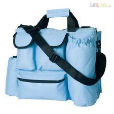 Mala saco bolsa para as saídas com o bebé- SALDO
