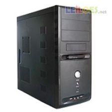 Computador Pentium 4 celeron D 2.80ghz  1 giga ram