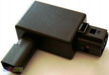 Chip Potencia Power Box +35cv TDI VAG VW AUDI SEAT