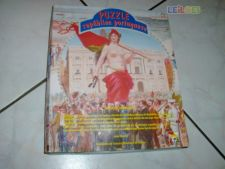 Republica Portuguesa Puzzle Comemorativo do 90º Aniversário