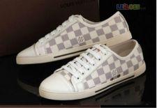 Ténis Louis Vuitton  Sapatilhas Tamanho 44 Stock, 40-45