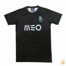 FC Porto Réplica Oficial Camisola Alternativa 16/17 *Tam XL