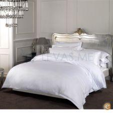 Edredon Luxury de Casal 240 X 220 - 470 Gramas