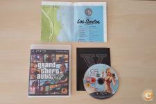 GTA V - Grand Theft Auto 5 [tem PT] - ENTREGA IMEDIATA