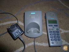 ESTENSOES TELEFONICAS