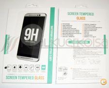 PELICÚLA EXPLOSION PROOF VIDRO TEMPERADO Huawei Honor 5X