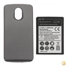 24O142 -  bateria Samsung I9250 Galaxy Nexus prime 3600mAh E