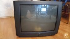 TV CRT Philips 21PT1442b/16B