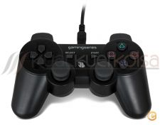 Comando 1Life GP Player Gaming Controller PC + PS3