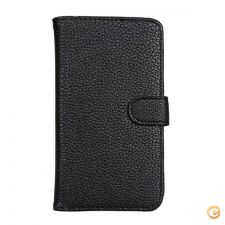 24O963 -  capas Google Nexus 4 Fish Scale Grain Wallet Style