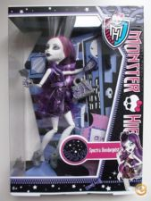 Monster High - ghouls night out