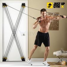 Tensores TRX - Fitness Just Up Gym