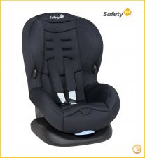 Safety 1st Baby Cool+ cadeira auto grupo 1
