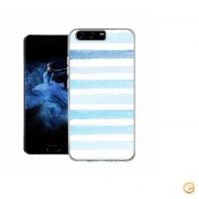 Capa painting stripes para Huawei P10 Plus