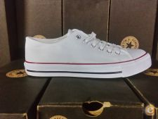 Sapatilhas CONVERSE ALL STAR - BRANCO