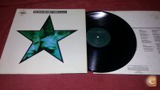 The Jesus And Mary Chain LP 1989 GATEFOLD Automatic music4dj