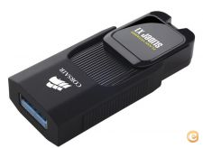 Pen Drive USB 3.0 Corsair Voyager Slider X1 32GB
