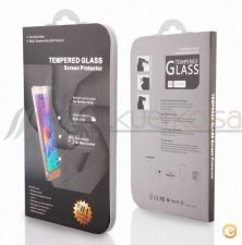 PELICÚLA PROOF VIDRO TEMPERADO GLASS SAMSUNG ACE 4 G310A
