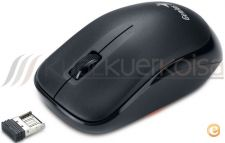 Rato Mouse Óptico Wireless 2.4GHz