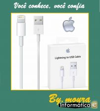 Cabo Original Lightning Apple iPad iPhone 5 5C 5S 6S  iPod