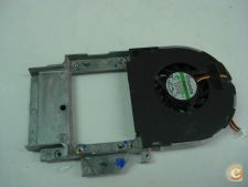 COOLER DELL INSPIRON 1300