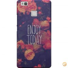 Capa Enjoy today para Huawei P9 Lite