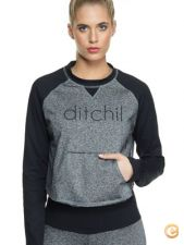 DITCHIL SWEAT