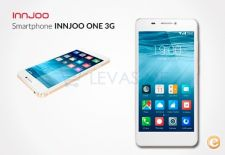 Smartphone One 5HD-Octa-Core,16Gb.Camera de 13Mpx-3G ou 4G