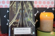 A View from the Bridge / All my Sons - Arthur Miller