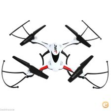 Quadcopter na caixa original  (Novo)