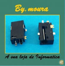Power Jack para Tablet  2.5X0.8 mm