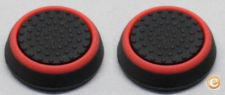 CAPAS ANALOGICOS COMANDOS PS3 / PS4 / XBOX ONE THUMB GRIPS