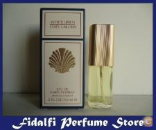 Estée Lauder - White Linen EDT Vap Spray - 15ml R