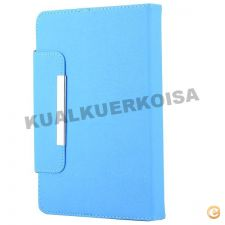 "Capa Cool Basic Smart Top Tablet 9,7"" Azul"