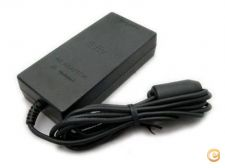 Transformador para PS2 Slim - 0106