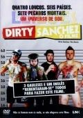 DIRTY SANCHEZ - O FILME