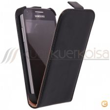 CAPA EXCLUSIVA CLIK SAMSUNG GALAXY CORE PLUS GM3500 |G3502U
