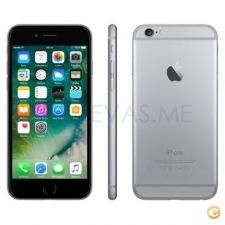 Apple iPhone® 6S 64GB - Space Gray / Recondicionado