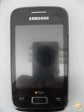 SAMSUNG YOUNG GT-S6102 DUOS