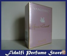 Gloria Vanderbilt - Vanderbilt For Women EDT Spray - 100ml R