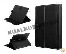 Capa Tablet  Basic Smart 8""