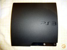 Sony PS3 500GB