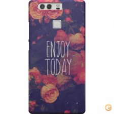Capa Enjoy today para Huawei P9