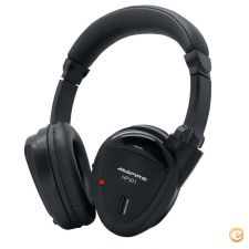 HEADPHONE DUAL SOURCE- AMPIRE HP301 IR