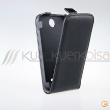 CAPA EXCLUSIVE HTC DESIRE 310