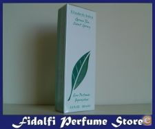 Elizabeth Arden - Green Tea Scent Spray Eau Parfumé- 100ml R