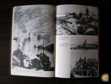 Blitzkrieg – From the rise of Hitler to the fall of Dunkirk