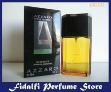 Loris Azzaro - Azzaro Pour Homme EDT Vap Spray - 50ml R