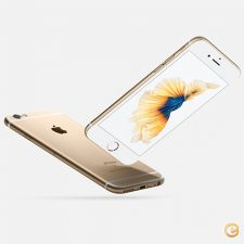 Apple iPhone 6S (Último Modelo) ** 128GB GOLD **