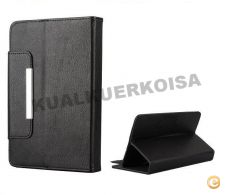 Capa Cool Basic Smart Top Tablet 9,7""